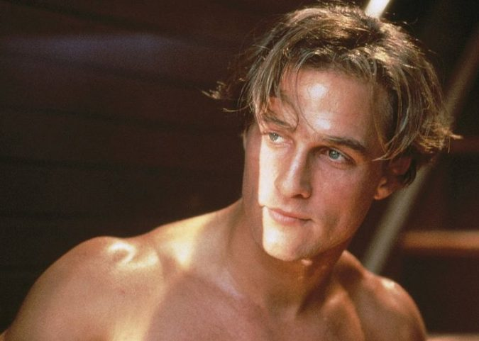 bm-675x481 Your Guide To Nail Matthew McConaughey's Hairstyles