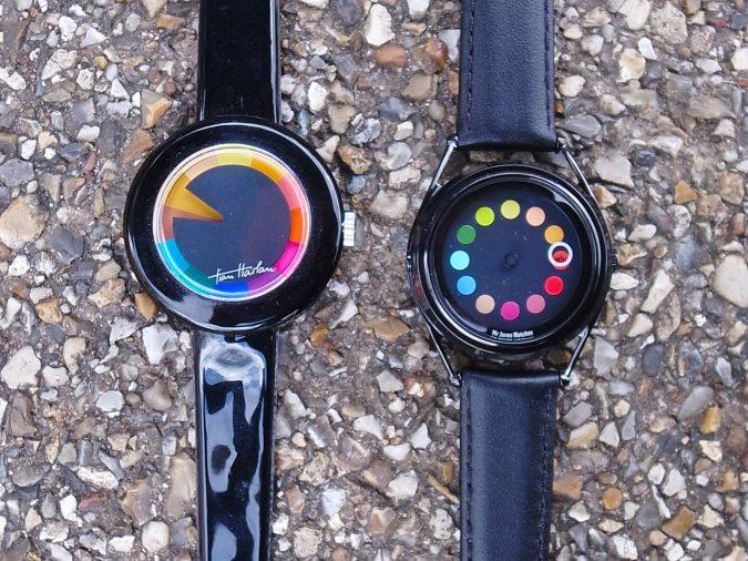 coooo-675x506 Top 10 Craziest Men's Watches for 2020