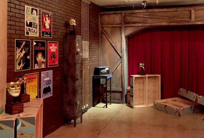 escape-room-11-675x458 Top 10 Interesting Things to Know About Real-Life Escape Rooms