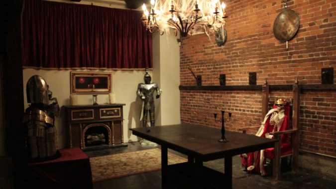 escape-room-12-675x379 Top 10 Interesting Things to Know About Real-Life Escape Rooms