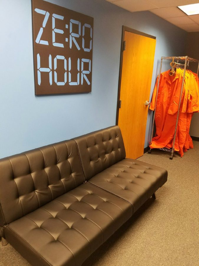 escape-room-2-675x900 Top 10 Interesting Things to Know About Real-Life Escape Rooms