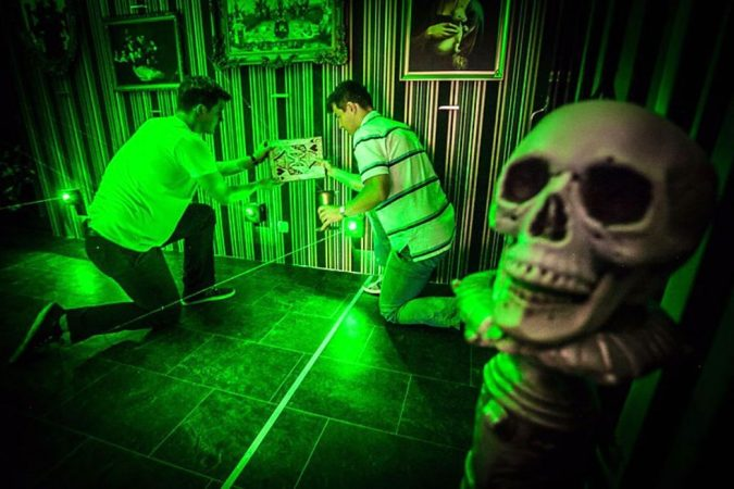 escape-room-675x450 Top 10 Interesting Things to Know About Real-Life Escape Rooms