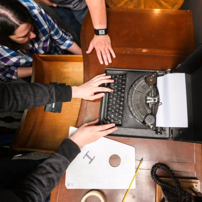 escape-room-team-2-675x675 Top 10 Interesting Things to Know About Real-Life Escape Rooms