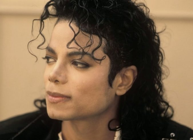 jhery-curl-Michael-Jackson-675x488 5 Mind-blowing 80's Men's Hairstyles