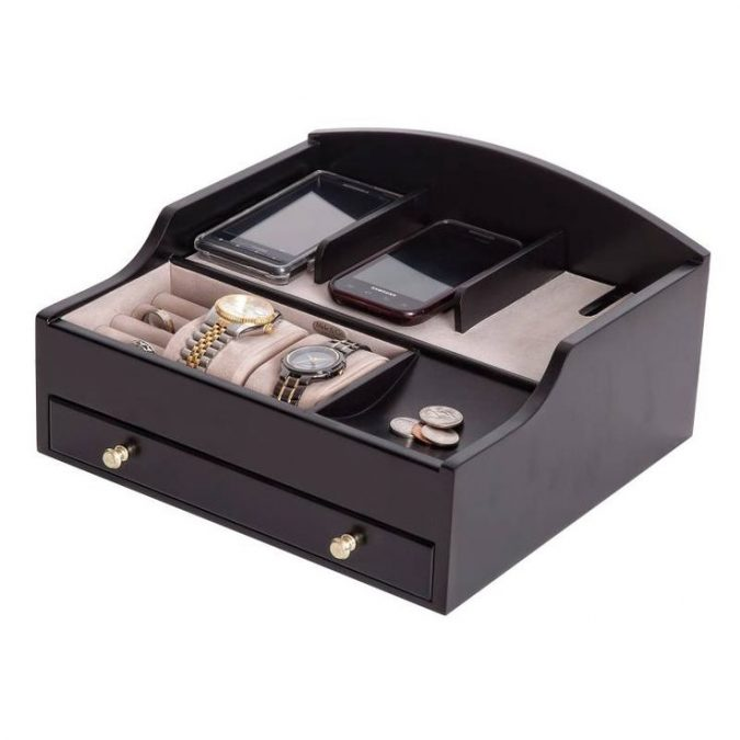 kittt-675x675 Top 10 Precious Gifts Your Father Will Fancy