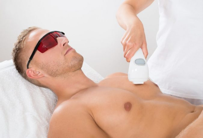 laser-hair-removal-10-675x460 Top 10 Shocking Facts about Laser Hair Removal