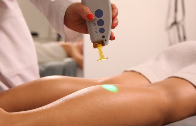 laser-hair-removal-6-675x436 Top 10 Shocking Facts about Laser Hair Removal