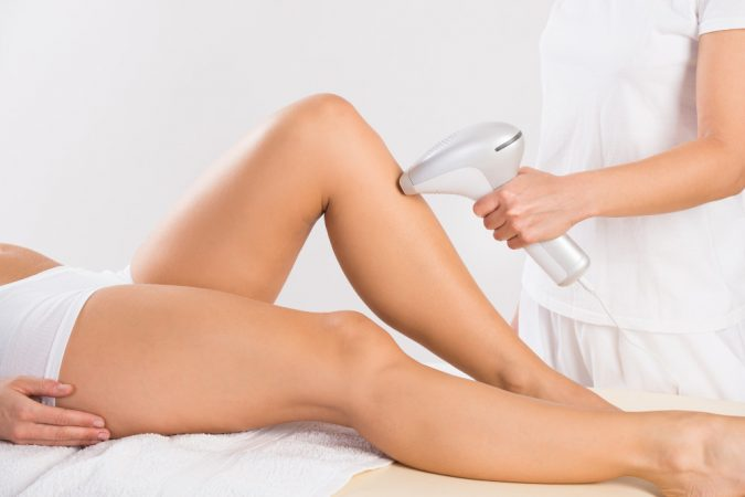 laser-hair-removal-8-675x450 Top 10 Shocking Facts about Laser Hair Removal