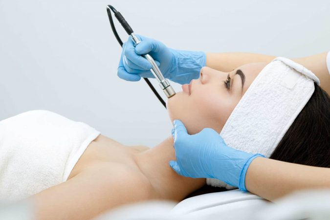 laser-hair-removal-9-675x450 Top 10 Shocking Facts about Laser Hair Removal