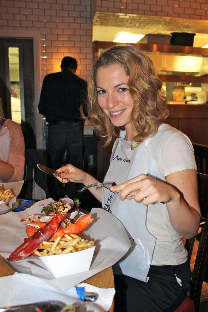 lobster-2-675x1013 Top 10 Surprising Health Benefits of Lobster