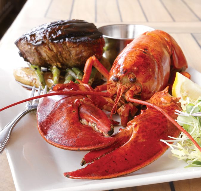 lobster-5-675x644 Top 10 Surprising Health Benefits of Lobster