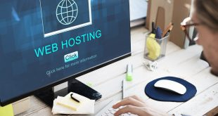 Top 10 Web Hosting Features You Need for Your First Website