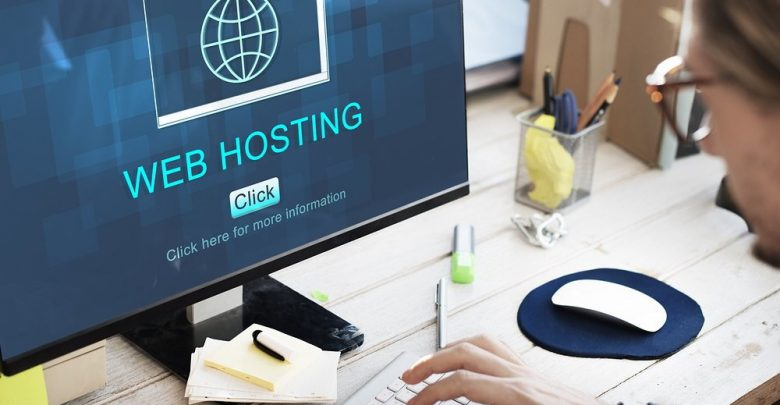 Photo of Top 10 Web Hosting Features You Need for Your First Website