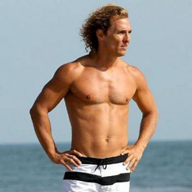 mmmm-675x675 Your Guide To Nail Matthew McConaughey's Hairstyles