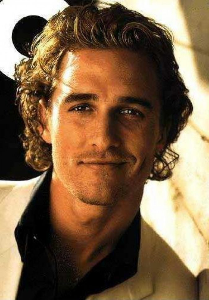 mnnnn-675x968 Your Guide To Nail Matthew McConaughey's Hairstyles