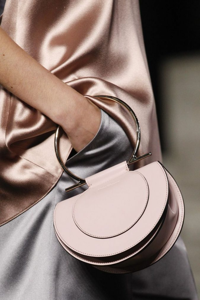 pastel-handbag-2-675x1013 20+ Newest Women Handbag Trends To Boom in 2020