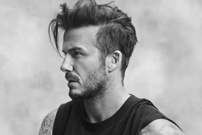 pd1-675x450 8 Fashionable Hairstyles For Every Man In His 40's