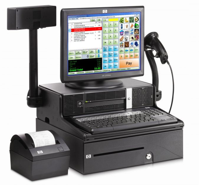 point-of-sale-system-POS-675x629 7 Potential Features Should Be in Any POS Software for Restaurants
