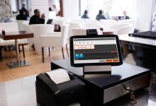Photo of 7 Potential Features Should Be in Any POS Software for Restaurants