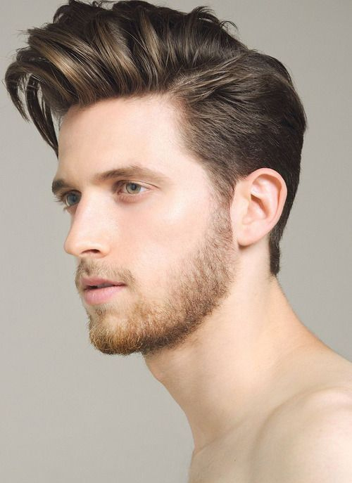 rf 8 Most Fashionable Hairstyles For Round Faces [2020 Trends]