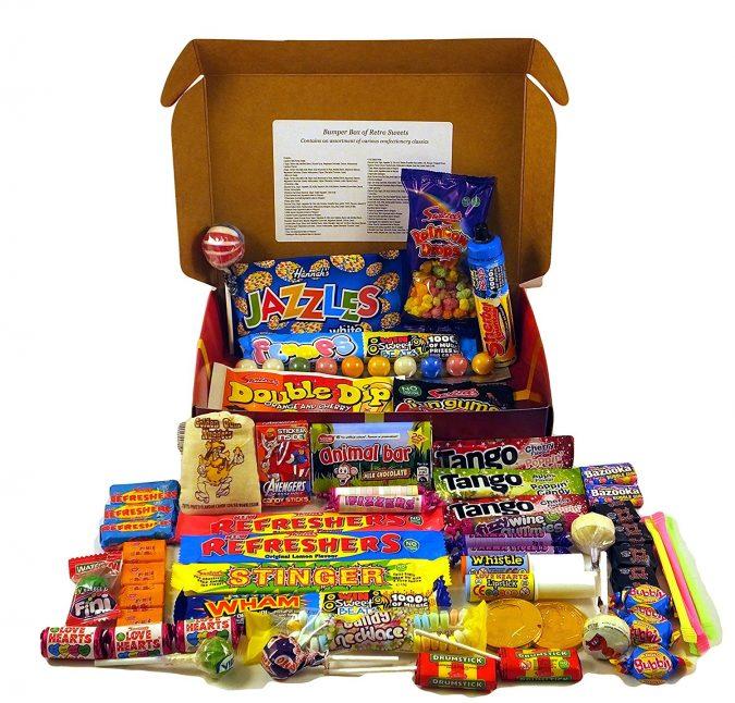 rtt-675x646 Top 7 Ideas for Extraordinary Birthday Gifts