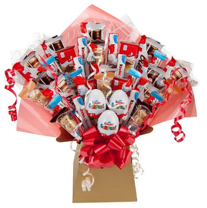 rttt-675x677 Top 7 Ideas for Extraordinary Birthday Gifts