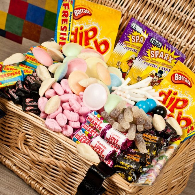rtttt-1-675x675 Top 7 Ideas for Extraordinary Birthday Gifts