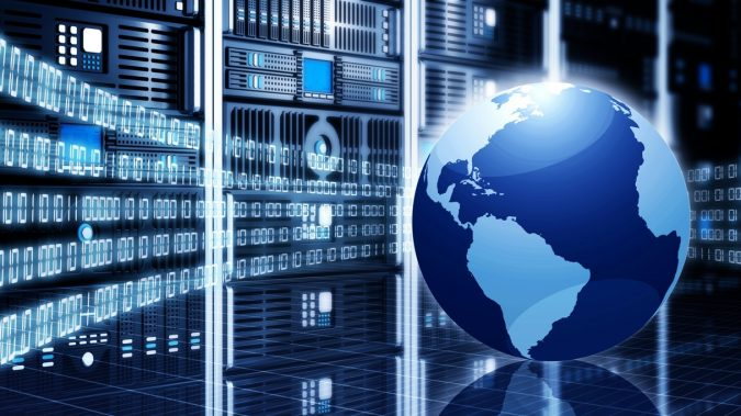 web-hosting-3-675x379 Top 10 Web Hosting Features You Need for Your First Website