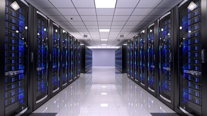 web-hosting-4-675x380 Top 5 Skills to Master to Land a Job in Cloud Computing