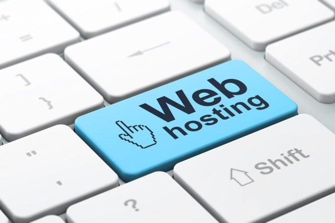 web-hosting-675x450 Top 10 Web Hosting Features You Need for Your First Website
