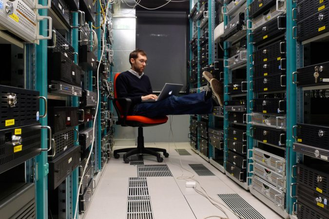 web-hosting-service-675x450 Top 5 Skills to Master to Land a Job in Cloud Computing