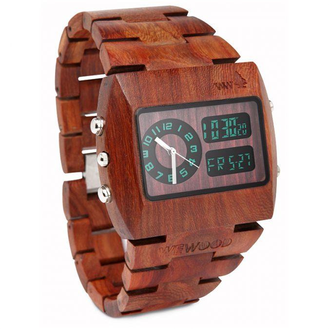 woo-675x675 Top 10 Craziest Men's Watches for 2020