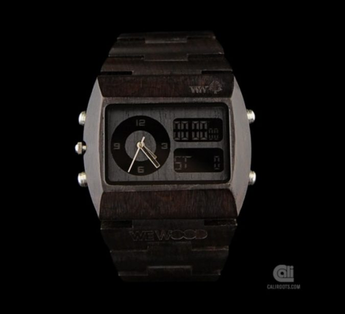 wooo-675x614 Top 10 Craziest Men's Watches for 2020