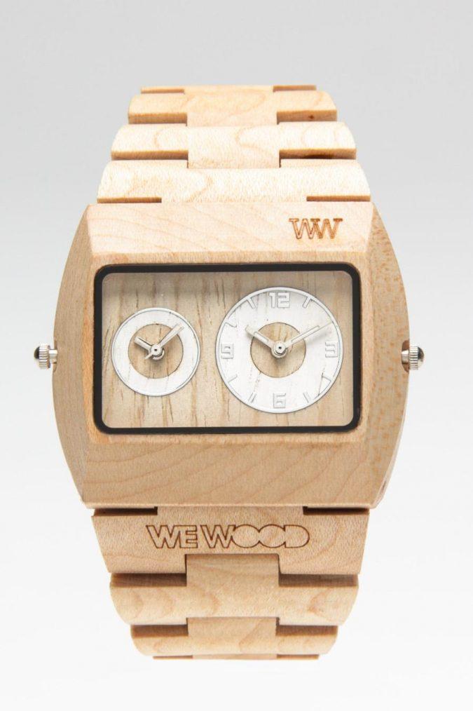 woooo-675x1014 Top 10 Craziest Men's Watches for 2020