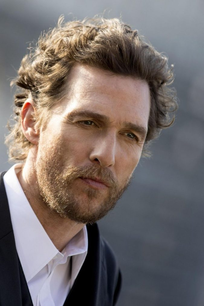 ww-675x1013 Your Guide To Nail Matthew McConaughey's Hairstyles