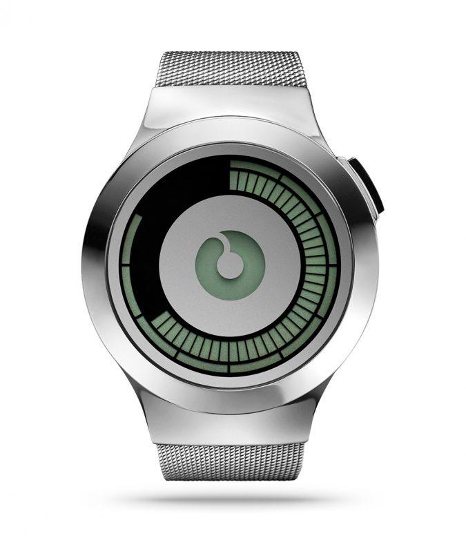 ziiiro-675x776 Top 10 Craziest Men's Watches for 2020
