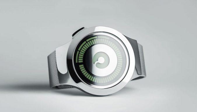 zir-675x383 Top 10 Craziest Men's Watches for 2020