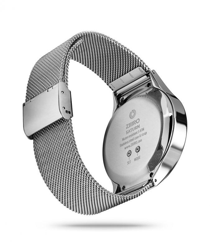 zirrr-675x776 Top 10 Craziest Men's Watches for 2020