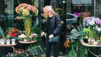 Photo of Fall in Love with Beauty – 7 Reasons Make Flowers The Most Precious Gifts
