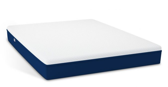 Amerisleep-Mattress-675x350 Top 10 Most Stunningly Designed Mattresses for Your Interior Section