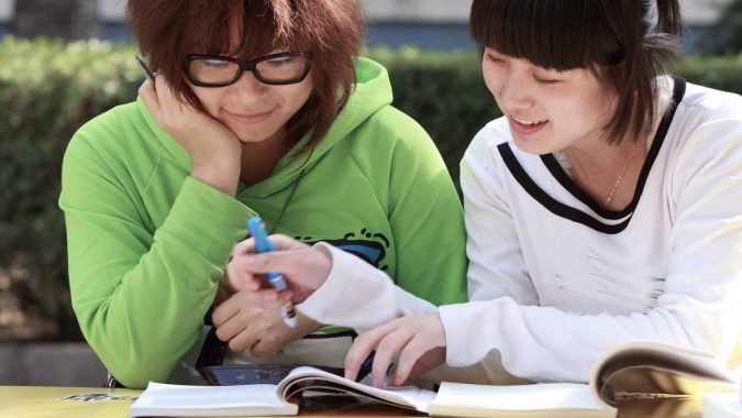 Ask-a-Family-Member-for-Help-675x380 4 Tips To Find Homework Help Online