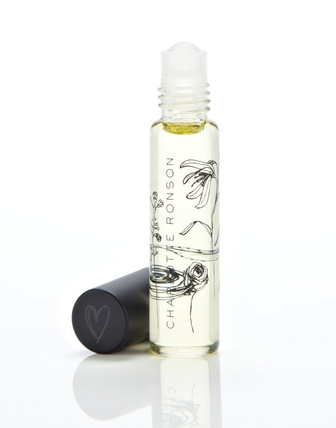 Charlotte-Ronson-Rollerball-Oil-perfume-675x859 Top 10 Hottest Spring & Summer Fragrances for Women 2020