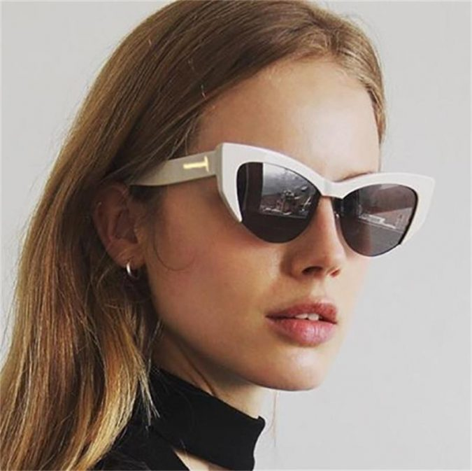 Fashionable-Sunglasses-675x673 7 Affordable style options for you today!