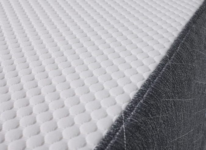 Ghostbed-mattress-2-675x491 Top 10 Most Stunningly Designed Mattresses for Your Interior Section