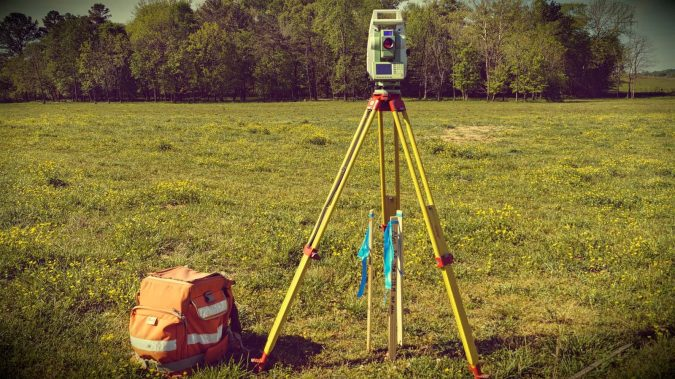 LAND-SURVEY-675x379 6 Reasons You Need to Hire a Surveyor