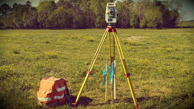 LAND-SURVEY-675x379 6 Reasons You Need to Hire a Surveyor
