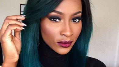 Photo of TOP 10 Stylish Bob Hairstyles for Black Women in 2020