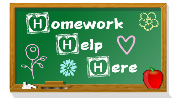Look-for-a-Homework-Helper 4 Tips To Find Homework Help Online