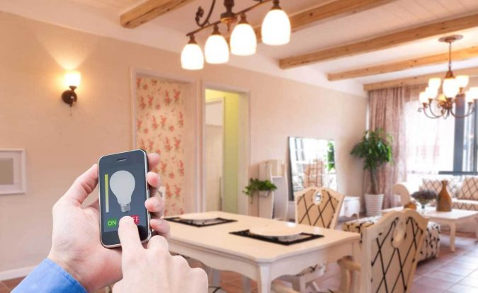 Make-changes-that-have-a-greater-impact-675x414 Top 6 Tips For Renovating Your Home In Limited Budget