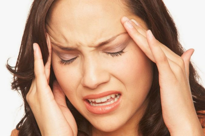 Provigil-headache-side-effects-675x449 What You Should Know About Modafinil